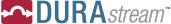 DURAstream Logo