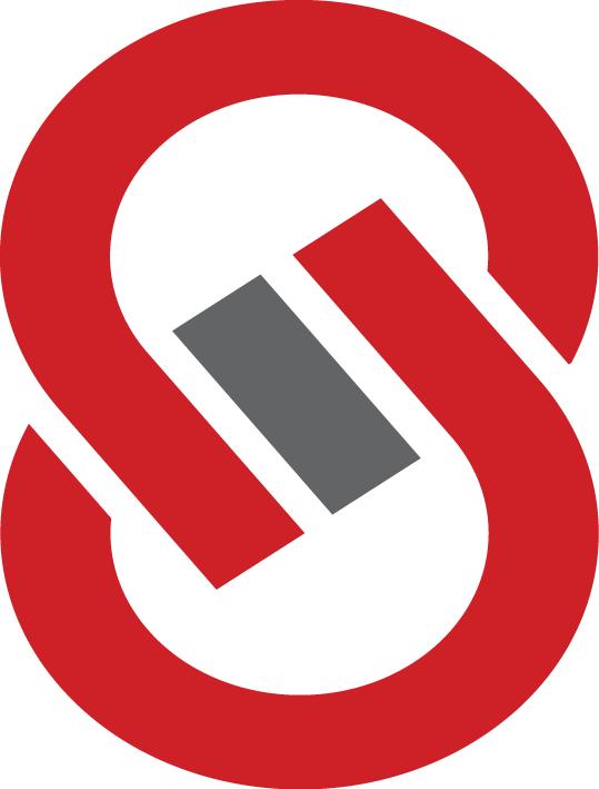 singlestream logo