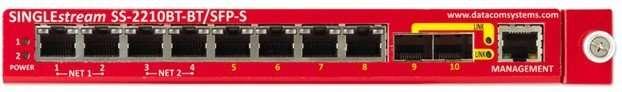 ss-2210-bt-bt