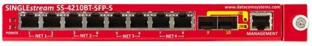 ss-4210-bt-bt