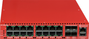 High-Density Aggregation TAP (SS-G8C4CS)