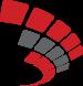 versastream_logo